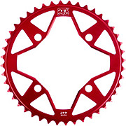Stay Strong 7075 Race Chainring