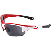 NRC Eyewear S4 Sunglasses