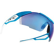 NRC Eyewear X1 Series Sunglasses
