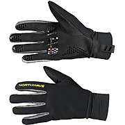 Northwave Power 2 Grip Glove AW16