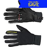 Northwave Power 2 Grip Glove AW16