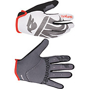 Bluegrass Bicycle Gloves - Red Wolf