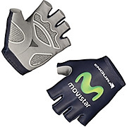 Endura Movistar Team Mitts 2016