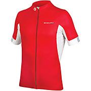 Endura FS260-Pro III Short Sleeve Jersey SS16