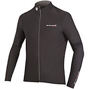 Endura FS260-Pro SL Classics Long Sleeve Jersey SS16