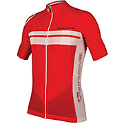 Endura FS260-Pro SL Lite Short Sleeve Jersey SS17