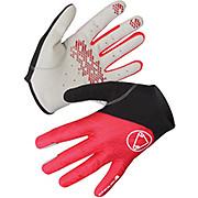 Endura Hummvee Lite Gloves 2017