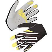 Endura Hummvee Lite Gloves SS17