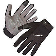 Endura Hummvee Plus Gloves 2017