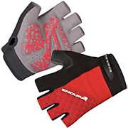 Endura Hummvee Plus Mitts SS17