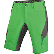 Endura Singletrack III Shorts No Liner SS16