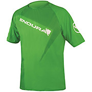 Endura Single Track Print II Tee SS16