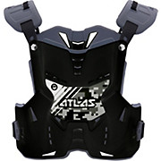 Atlas Defender Junior Body Protector 2017