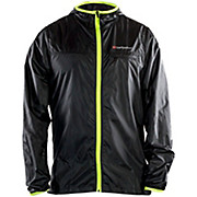 Bellwether Alterra Ultralight Jacket 2016