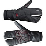 Bellwether Coldfront Split Finger Glove 2016