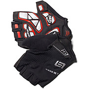 Bellwether Gel Flex Glove 2016