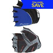 Bellwether Gel Flex Glove 2016