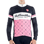 Bellwether Griffin Long Sleeve Jersey 2017