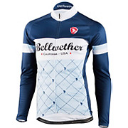 Bellwether Griffin Long Sleeve Jersey 2016