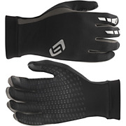 Bellwether Thermaldress Glove 2016