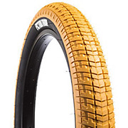 Fiction Troop BMX Tyre