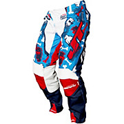JT Racing Hyperlite Badbones Pants 2017