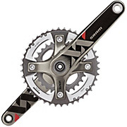 SRAM XX 10 Speed Chainset - BB30