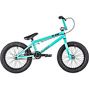 Blank Buddy 16 BMX Bike 2017