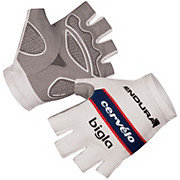 Endura Womens Cervelo-Bigla Team Race Mitt 2016