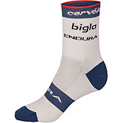 Endura Womens Cervelo-Bigla Team Race Socks 2016