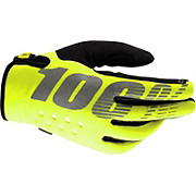 100 Brisker Cold Weather Youth Glove 2016