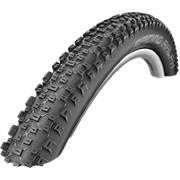 Schwalbe Racing Ralph Evo Liteskin MTB Tyre