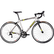 Vitus Bikes Razor VR Road Bike 2017