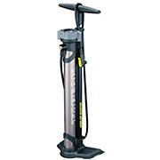 Topeak Joe Blow Booster Tubeless Track Pump