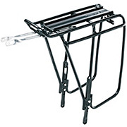 Topeak Super Tourist Uni DX Pannier Rack