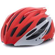 Funkier Alioth MTB-XC Elite Helmet