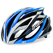 Giro Ionos Helmet  AS-NZS