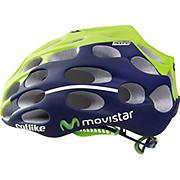 Catlike Mixino Helmet - Movistar Edition 2016