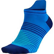 Nike Dri-FIT Lightweight NST Socks SS16