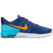 Nike Air Max Typha Running Shoes SS16