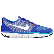 Nike Free Train Versatility Running Shoes SS16
