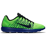 Nike Lunaracer+ 3 Running Shoes SS16