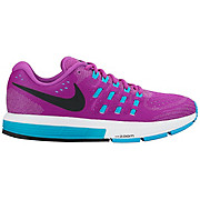 Nike Womens Air Zoom Vomero 11 Run Shoes SS16