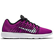 Nike Womens Lunaracer+ 3 Running Shoes SS16