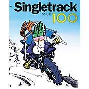 Singletrack Magazine Singletrack - Issue 100