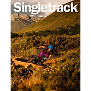 Singletrack Magazine Singletrack - Issue 99
