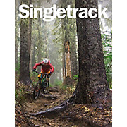 Singletrack Magazine Singletrack - Issue 103