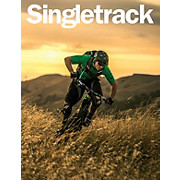 Singletrack Magazine Singletrack - Issue 96