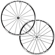 Fulcrum Racing 3 Road Wheelset - 2 Way Fit
