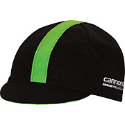 Castelli Cannondale Cycling Cap 2016